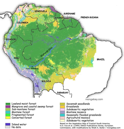 Map of the Amazon_edited